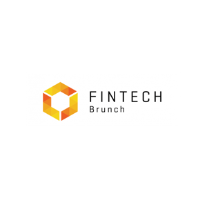 Fintech Brunch - logo